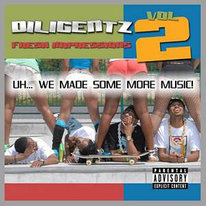 tn_dilligentz-cover