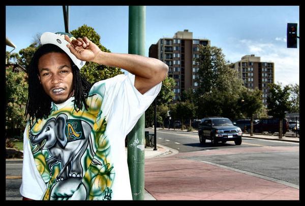Livewire-fokus: Shady Nate (2/2)